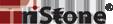 Tristone - Столешницы Из Искусственного Камня - Официальный Сайт