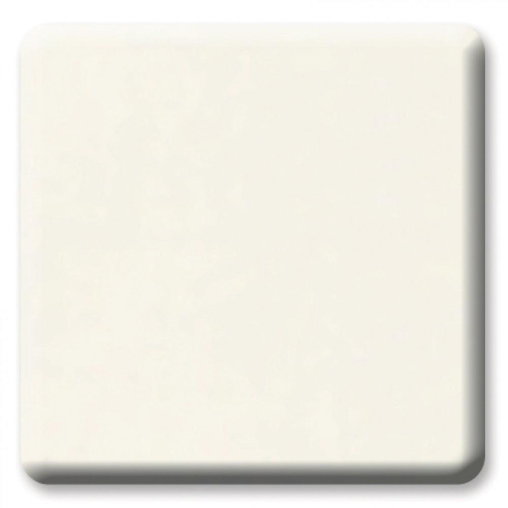 Tristone A102 Beige Cream