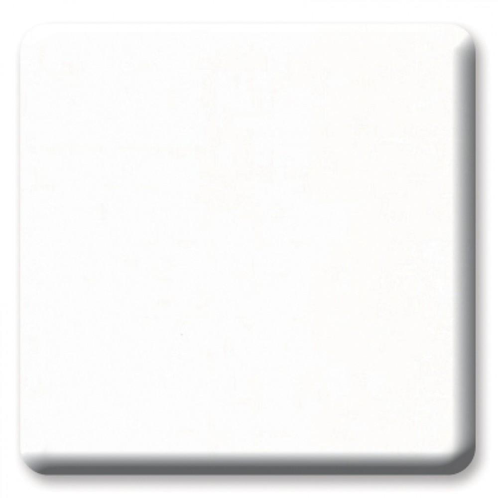 Tristone A104 Pure White