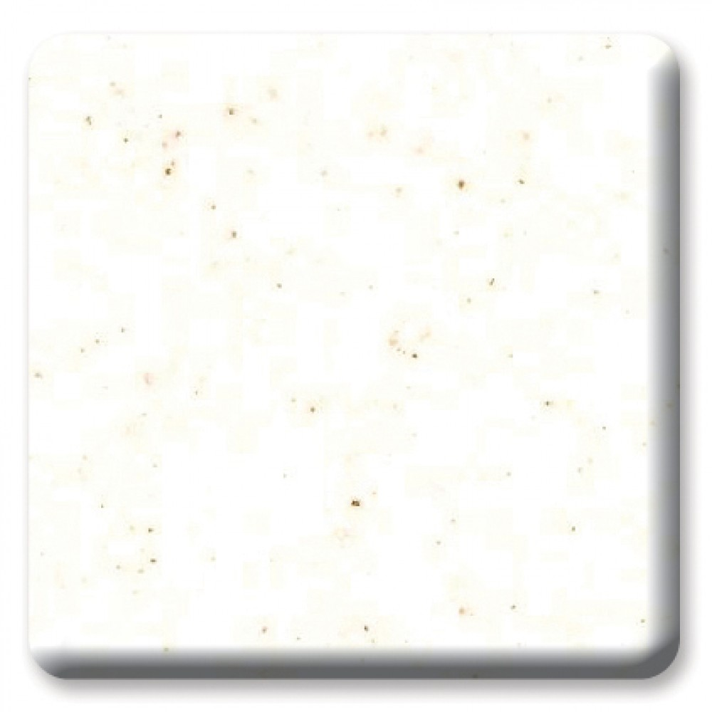 Tristone S110 Cream Sands