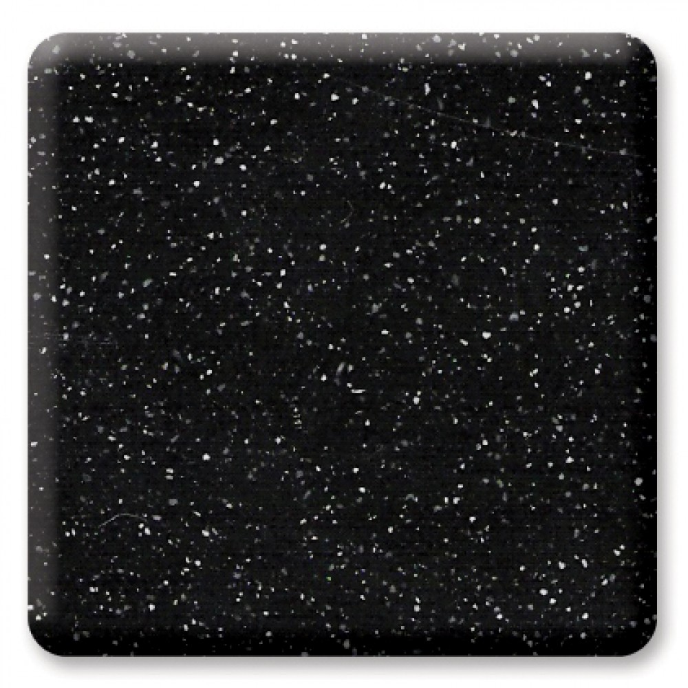 Tristone S119 Night Sky