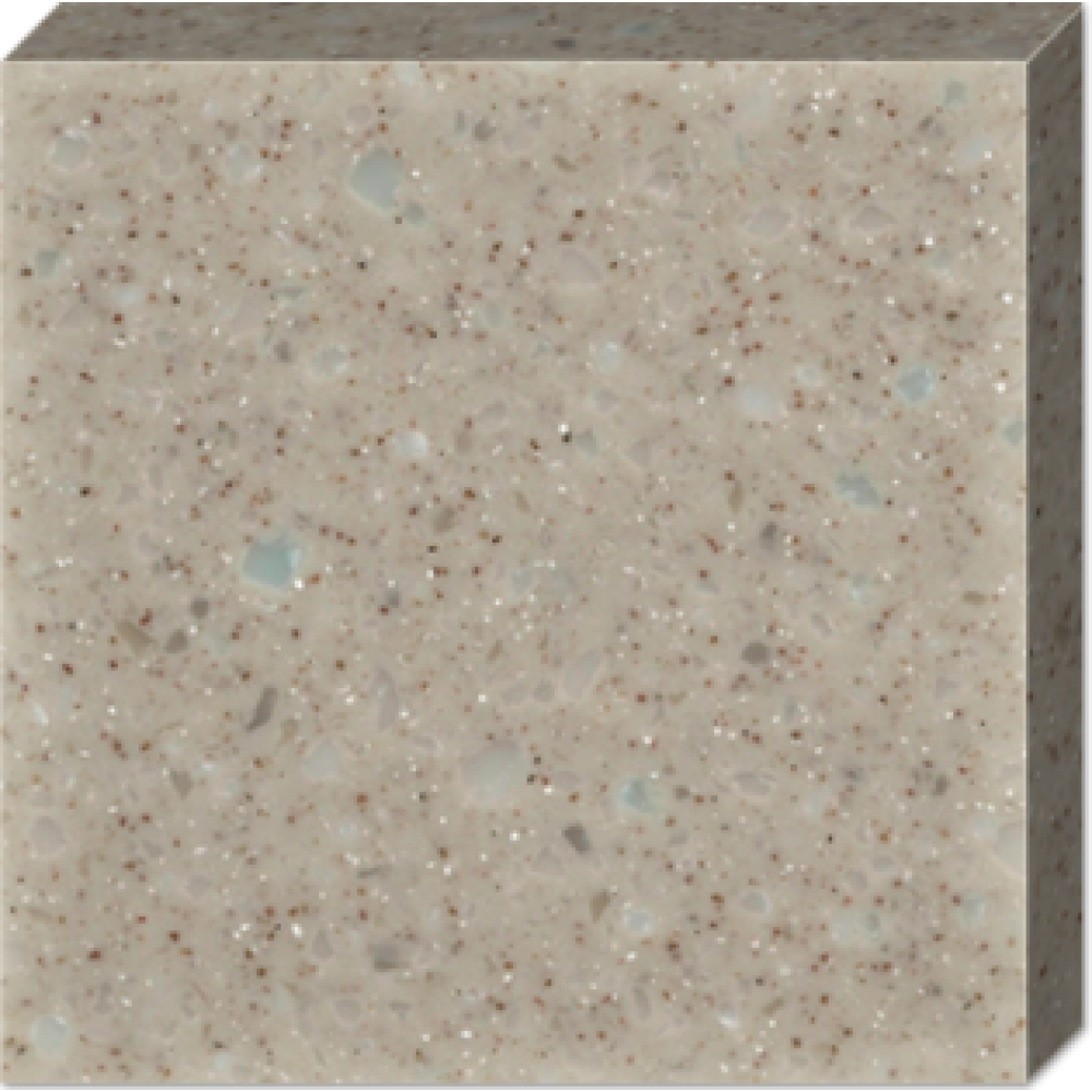 Tristone F-213 Concrete Quartz