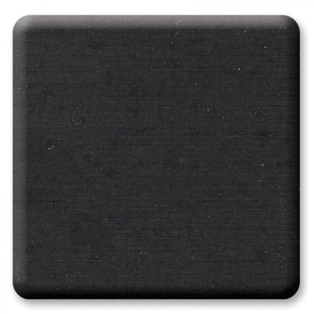 Tristone F205 Black Quatz