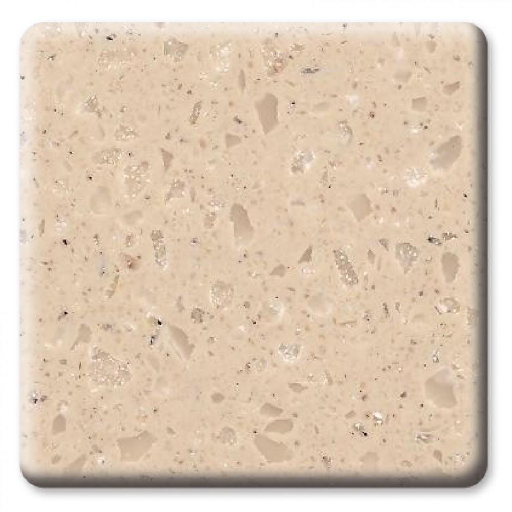 Tristone F211 Sand Crunch