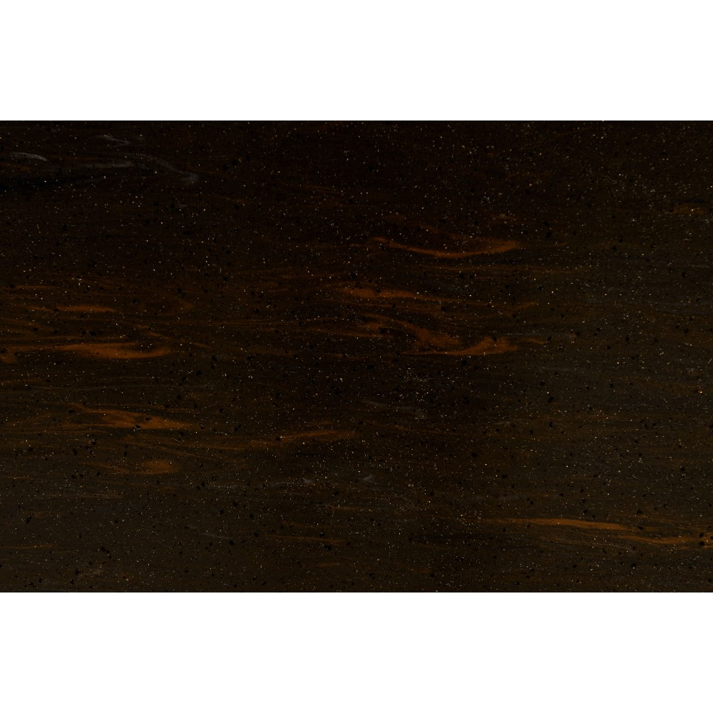 Tristone V005 Dark Wood