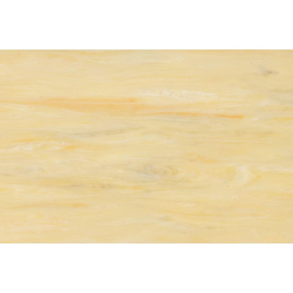 V006 Gold Amber