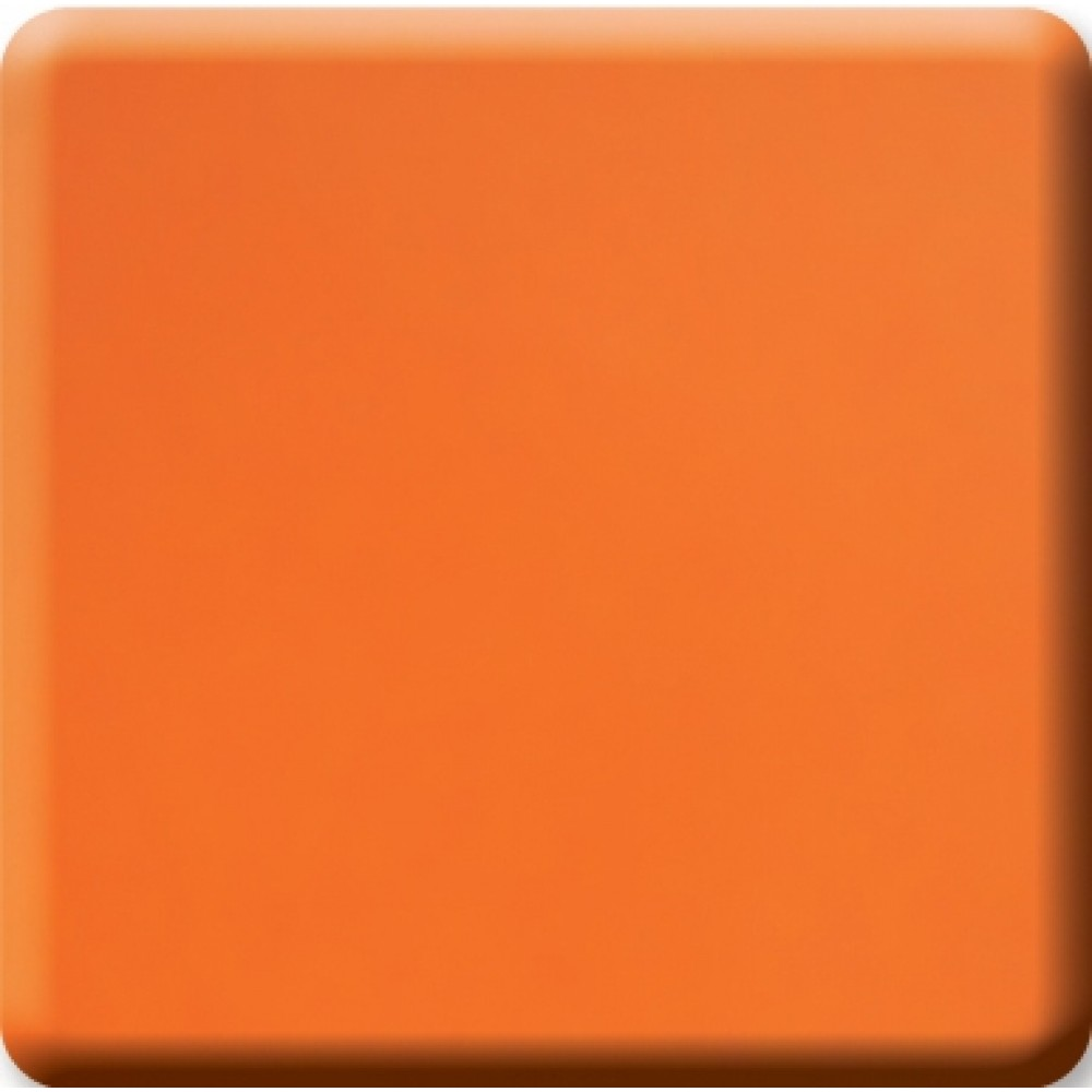 Tristone A203 Maple
