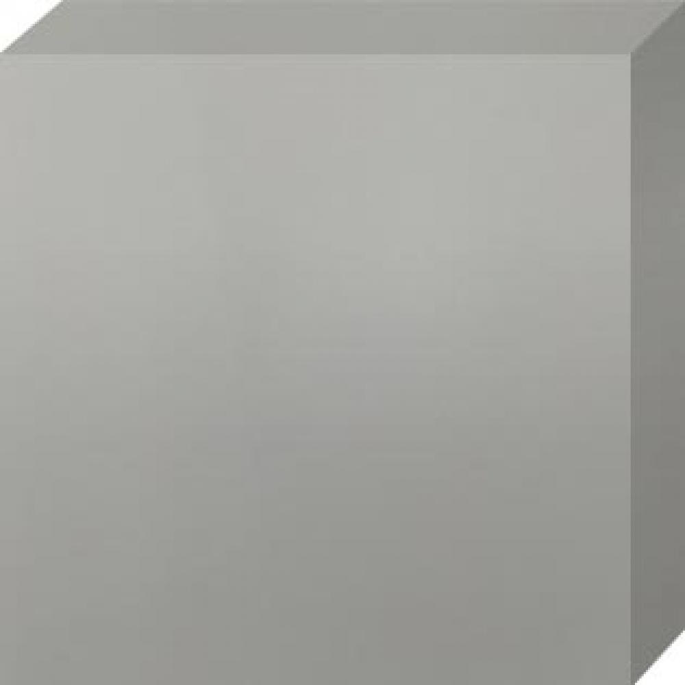 Tristone A-210 Light Grey