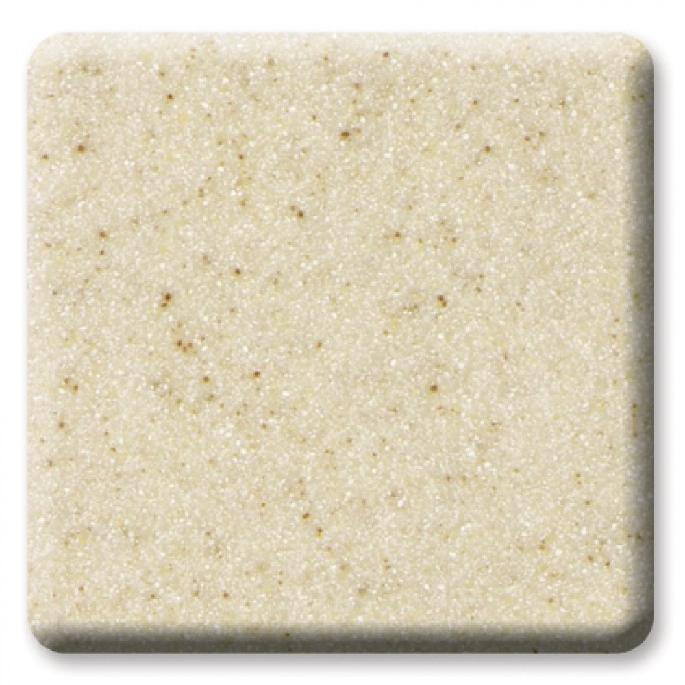 Tristone S102 Beige Sands