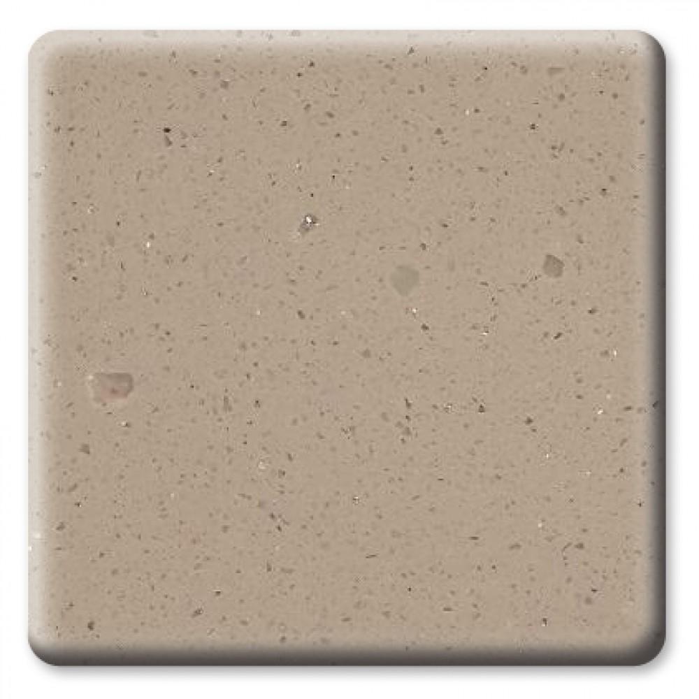 Tristone ST116 Soil