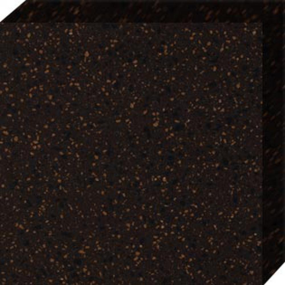 Tristone F-227 Brown Granite