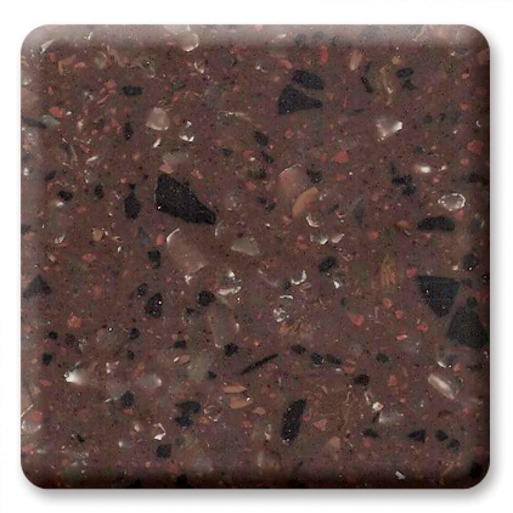 Tristone B002 Turmeric